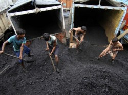 Former Coal Secretary Hc Gupta Convicted In A Coal Scam Case