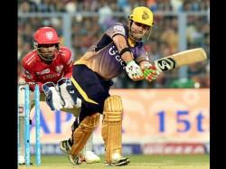 Preview Ipl 2017 Eliminator Match 58 Hyderabad Vs Kolkata May
