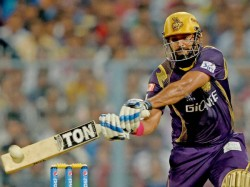 Ipl 2017 Eliminator 1 Here Is Kolkata Knight Risers Likely Playing Xi Vs Sunrisers Hyderabad