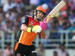 Ipl 2017 Full List Award Winners At The 10th Edition