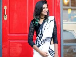 Chennai Model Gaanam Nair Missing Since Friday Returns Hom