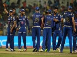 Preview Ipl 2017 Qualifier 2 Match 59 Mumbai Vs Kolkata May