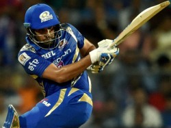 Icc Champions Trophy Rohit Sharma To Comeback As A Opening Batsman