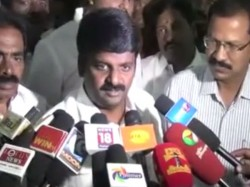 Fresh It Raids At Tamil Nadu Minister Vijaya Bhaskar S Properties