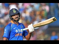 Icc Champions Trophy Yuvraj Singh Eyes History As India Aim Defend Title