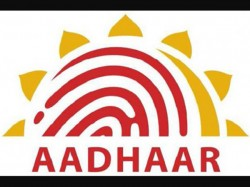 Did You Know Your Aadhaar Can Become Inactive Heres How To Check And Activate