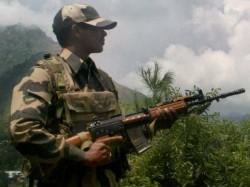 Army Rejects Indigenously Built Rifles For 2nd Year In A Row