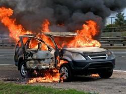 Kuwait Malayali Died A Car Accident