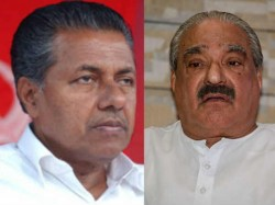 Revealation On Cpm Attempt To Sabotage Udf Government