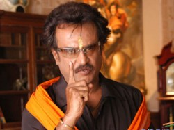Rajanikanth Will Launch His Own Party On His Birth Day