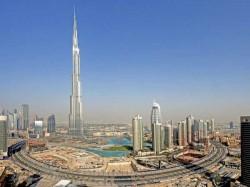 New Labour Law In Saudi Arabia