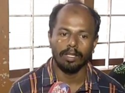 Court Acquitted Rape Case Convict