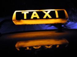 Uber Driver Tried To Moleste Woman In Thiruvananthapuram