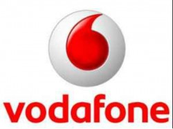 Vodafone Offers Unlimited Internet Access At Rs 6 Per Hour