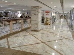 Gst Marble Granite Will Increase