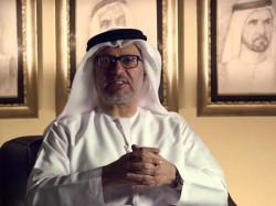 Qatar Criris Uae Warns Qatar Sanctions Could Last Year