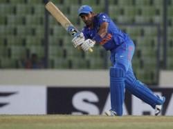 Robin Uthappa Obtains Noc From Karnataka Set To Represent Kerala