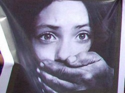 Minor Girl Molested In Malappuram