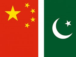 China Will Make Dam Project India Objects To Part Of Its Cpec Project In Pakistan