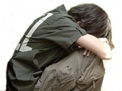 Boys Molested By Priest In Kollam