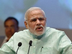 Modi Leaves For 3 Nation Tour What To Expect From The Us Visit