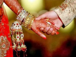 Pathanamthita Marriage Issue Bride Missing