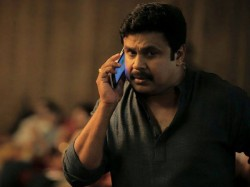 Letter Is Not Written By Suni Says Dileep Advocate