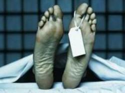 Treatment After Death In Kerala Hospitals