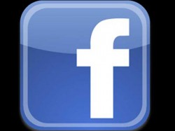 Facebook Gives Users India More Control Over Their Profile Picturse