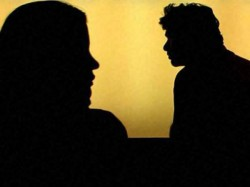 Fiance Commits Suicide Due Fiancee S Lover S Threat