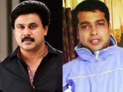 Threat Letter To Dileep Pulsar Suni S Inmates Arrested