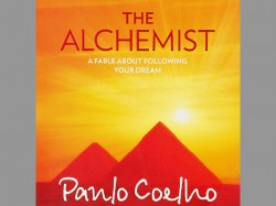 Reading Day Celebration How Paulo Coelho Became A Reason For A Malayalam Movie