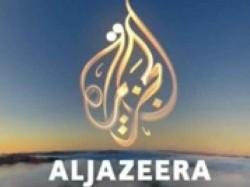 Arab Nations Demand Qatar Shutter Al Jazeera Cut Ties With Iran
