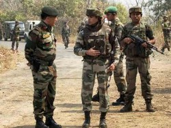 For Second Year A Row Assault Rifles Made India Rejected Army