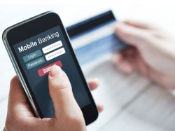 Internet Banking 10 Things You Should Never Do