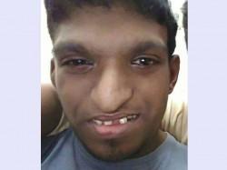 Attingal Mla B Sathyan Mla S Son Died