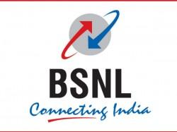 Bsnl Unveils New Chaukka 444 Plan Offers 4gb Data Per Day