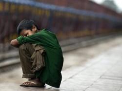 India Worlds Highest Number Of Stunted Children