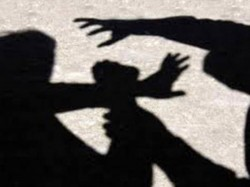 Two Women Groped Harassed Buying Alcohol