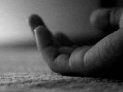 Kerala Boy Dies Qatar