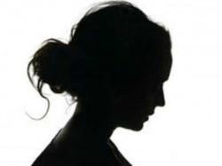 Husband Kills Wife In Kochi