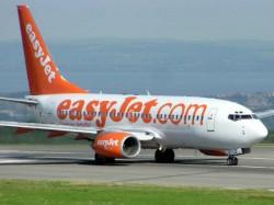 London Bound Plane Diverted Over Suspicious Conversation 3 Arrested