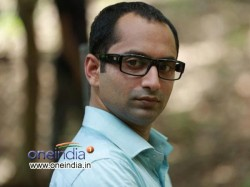 Fake Ad On Fahad Fazil S Name Police Find Sim Card Address