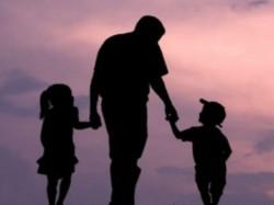 Fathers Day Celebration