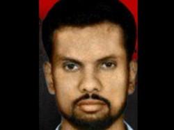 Cbi About Fazal Murder Case On Cbi Court