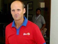 World Cup Winning Gary Kirsten Finally Speaks On Next India Coach