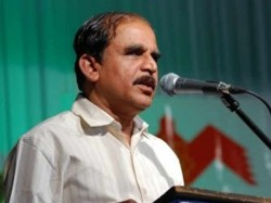 Dr R Gopalakrishnan Hate Speech Against Christian Community