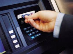 Banking Services Will Be Costlier Under Gst Regime