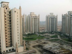 Home Buyers Wait Gst Rollout On July 1 Here S Why
