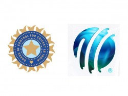 Bcci Receive 405 Million From Icc As Per Agreed Revenue Sharing Model